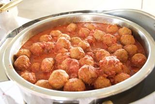 _Meatballs
