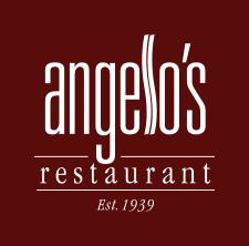 Angelo S Restaurant Redolent In Garlic And Good Cheer